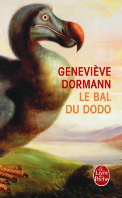 dodo82253058168-T.jpg