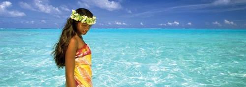 ob_49affe_silder-polynesie.jpg