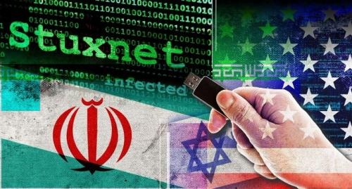 stuxnet-us-israel-cyberwar.jpg
