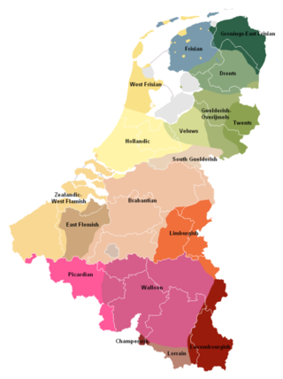 320px-Languages_Benelux.png