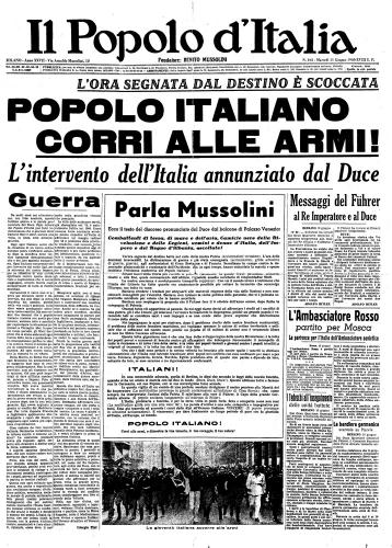 Popolo_d_Italia_11-06-1940.png