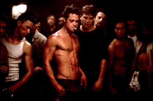 fightclub-1800-1406035542.jpg