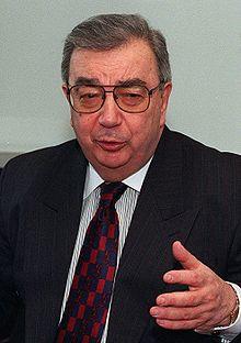 Primakov_03.jpg