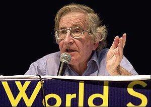 Noam_Chomsky_WSF_-_2003.jpg