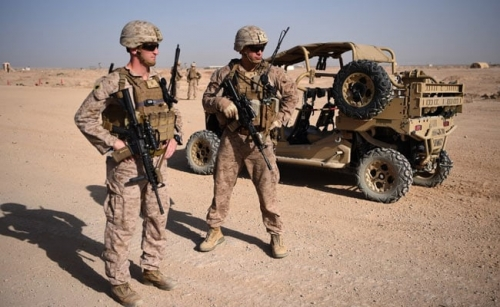 rs1unjr_us-troops-in-afghanistan-afp-650_625x300_02_August_19.jpg