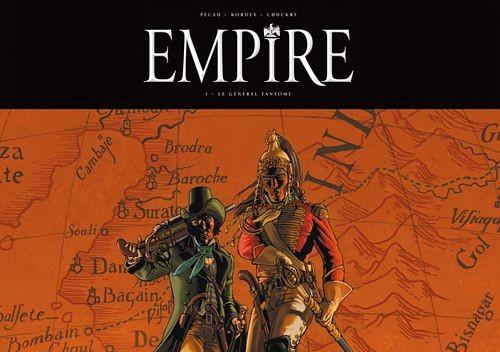 Empire01.jpg