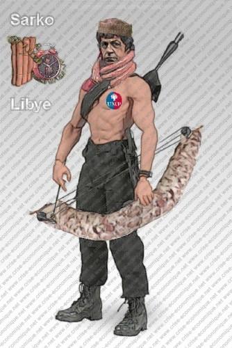 Sarkozy_guerre_libye_kadhafi.jpg