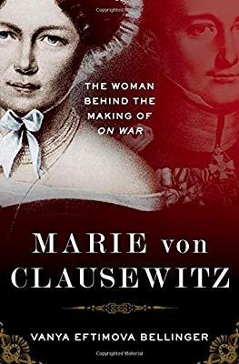 clausewitz,marie von clausewitz,art militaire,militaria,guerre,histoire,allemagne