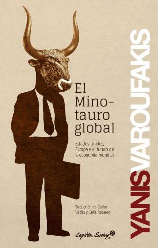 global minotaur spanish-cover2.jpeg