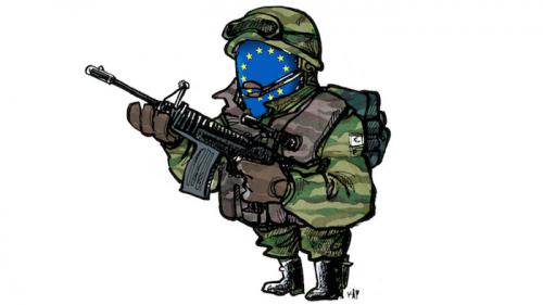 eurosoldier.png