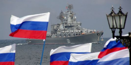 navire-de-l-armee-russe-en-2.jpg