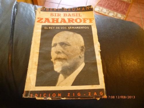 libro-sir-basil-zaharoff-el-rey-de-los-armamentos-1006-MLC3819103072_022013-F.jpg