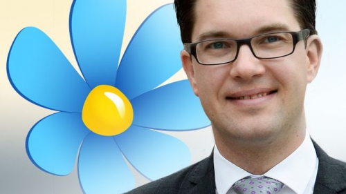 SD_Åkesson.jpg