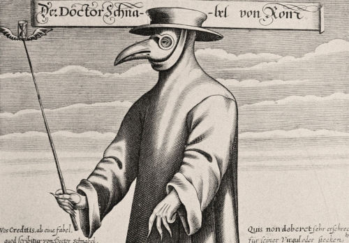 plague-doctors-reference-og.jpg
