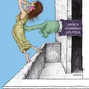 espana-suicidios-desahucio, httpes_paperblog_com.jpeg