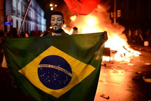 MANIFESTATION_BRESIL-facebook.jpg