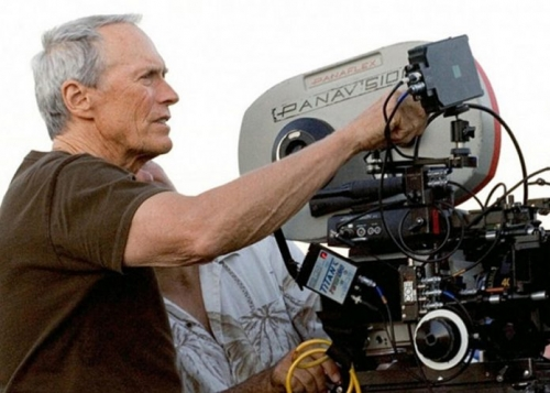 clint-eastwood-directing-696x497.jpg
