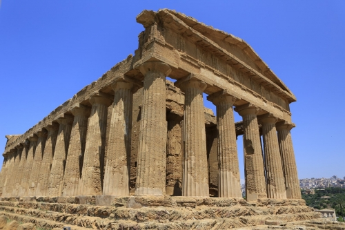 greek-temple-1614985.jpg