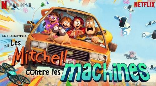 LesMitchellContreLesMachines-banniere-800x445.jpg