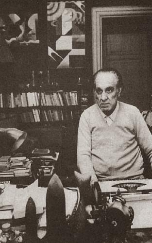 Julius Evola.jpg