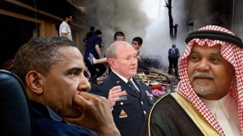 ObamaDempseyBandar.jpg