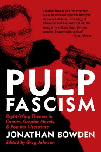 PulpFacism-Bowden.jpg