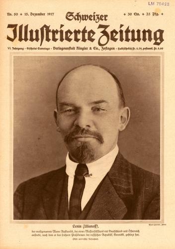 Lenin-Illustrierte.jpg