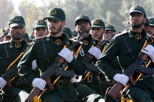 iranian-revolutionary-guards.jpg