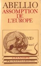 assEurope.jpg