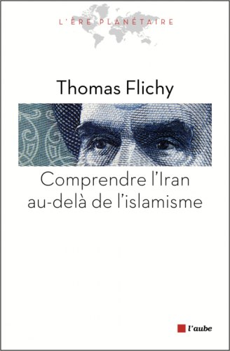 Flichy-e.png