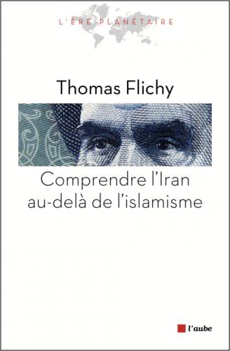 Flichy-e.png