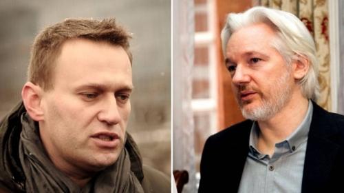 Navalny-Assange.jpg