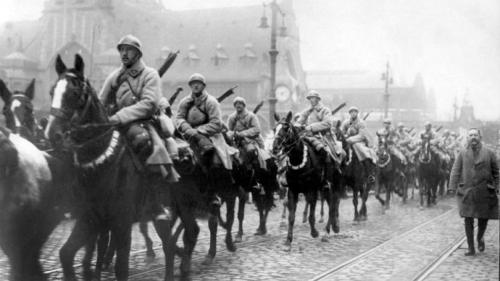 History-Januar-11-01-1923-Ruhrbesetzung-BM-Lifestyle-Essen-jpg.jpg