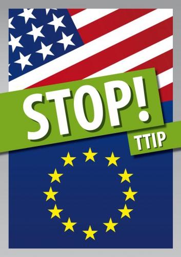 Stop_TTIPnnnn.jpg