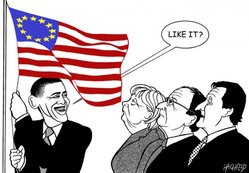 HACHFELD-EU-USA-free-trade.jpg
