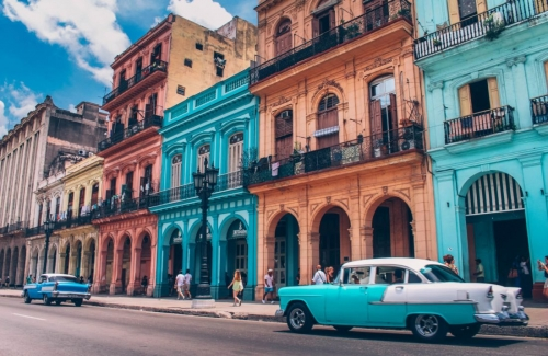 Cuba-1100x715.jpg