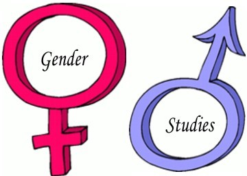 studies-on-gender.jpg