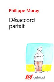 PM-desaccord.png