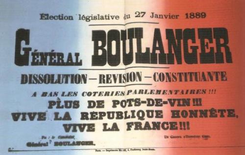 affiche-boulanger-pour-lc3a9lection-parisienne-de-1889.jpeg