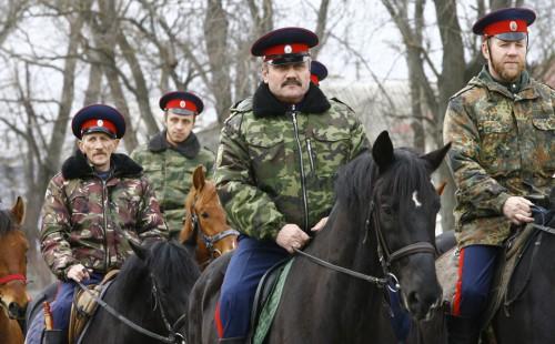 ukraine-32.jpg