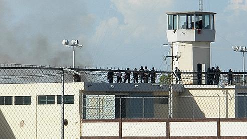 prisonfrance.jpg