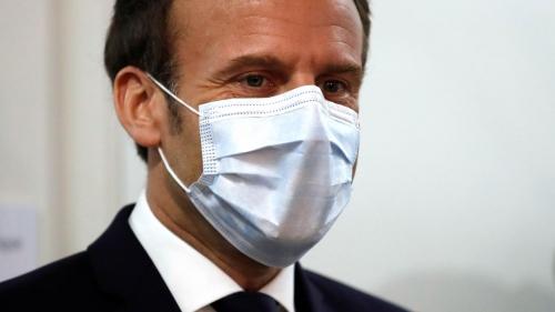emmanuel-macron-masque-protection-coronavirus-fbf444-0@1x.jpeg