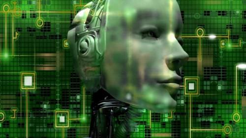 artificialintelligence-615x345.jpg