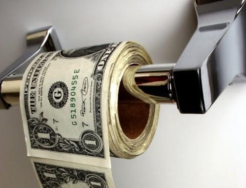 2008-07-01-dollar.jpg