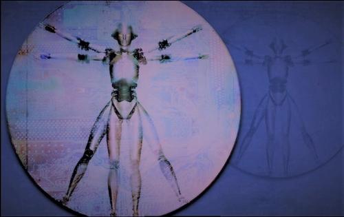 transhumanism-4-orig-zoom-lila.JPG