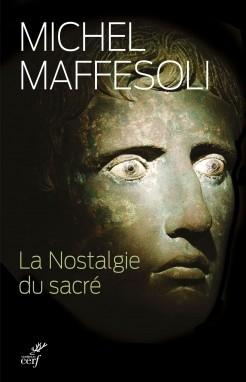 2020-04-maffesoli-nostalgie-du-sacre-5-5ec4edea1b69f.jpg