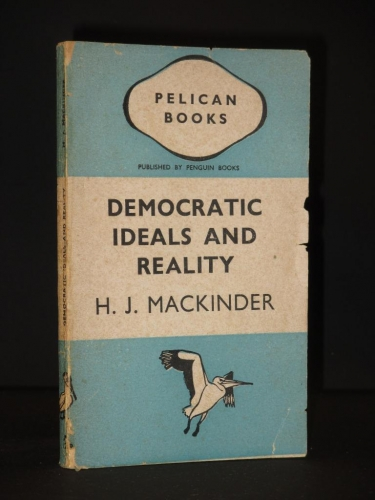 mackinderbook1.jpg