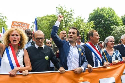 Philippot-organise-une-nouvelle-manifestation-samedi-a-Paris-contre-le-pass-sanitaire.jpg