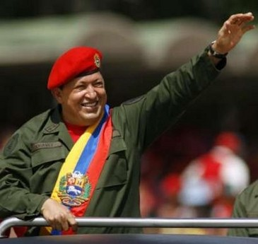 chavez-dictador-15.jpg