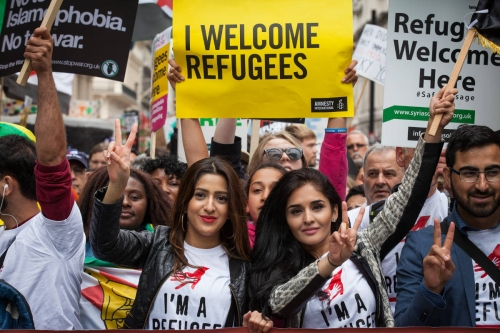Refugees_Welcome_Rob_Pinney_17_09_2016_1644.jpg